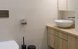 Izīrē dzīvokli, Lāčplēša iela 53 - Attēls 15
