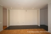 Pārdod dzīvokli, Tallinas iela 86 - Attēls 16