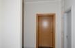 Pārdod dzīvokli, Tallinas iela 86 - Attēls 25