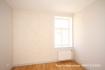 Pārdod dzīvokli, Tallinas iela 86 - Attēls 19