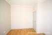 Pārdod dzīvokli, Tallinas iela 86 - Attēls 22