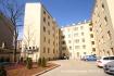 Pārdod dzīvokli, Tallinas iela 86 - Attēls 4