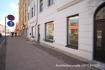 Iznomā tirdzniecības telpas, Brīvības iela - Attēls 2