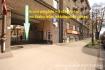 Iznomā tirdzniecības telpas, Stabu iela - Attēls 18