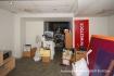 Iznomā tirdzniecības telpas, Ķengaraga iela - Attēls 14