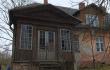 Pārdod māju, Baznīcas Bērzi - Attēls 2