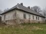 Pārdod māju, Smilgas - Attēls 2