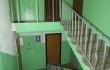 Pārdod dzīvokli, Mālkalnes prospekts iela 24 - Attēls 11