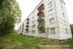 Pārdod dzīvokli, Mālkalnes prospekts iela 24 - Attēls 13