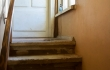 Pārdod māju, Murjāņu iela - Attēls 16