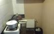 Izīrē dzīvokli, Prūšu iela 67 - Attēls 3