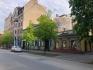 Iznomā tirdzniecības telpas, Bruņinieku iela - Attēls 1