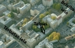 Iznomā tirdzniecības telpas, Bruņinieku iela - Attēls 12