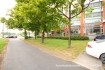 Iznomā tirdzniecības telpas, Ulmaņa gatve - Attēls 8