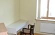 Izīrē dzīvokli, Lāčplēša iela iela 62 - Attēls 4