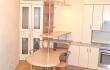 Izīrē dzīvokli, Lāčplēša iela iela 62 - Attēls 3