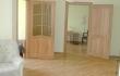 Izīrē dzīvokli, Lāčplēša iela iela 62 - Attēls 12