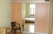 Izīrē dzīvokli, Lāčplēša iela iela 62 - Attēls 16