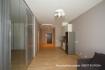 Izīrē dzīvokli, Rembates iela 4 - Attēls 8