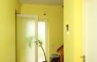 Pārdod māju, Ošu iela - Attēls 5