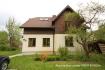 Pārdod māju, Baltinavas iela - Attēls 2