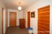 Pārdod māju, Baltinavas iela - Attēls 10