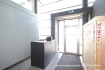 Iznomā biroju, Mūkusalas iela - Attēls 14