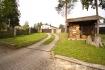 Pārdod māju, Taisnā iela - Attēls 22