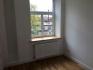 Pārdod dzīvokli, Tallinas iela 90 - Attēls 4
