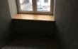 Pārdod dzīvokli, Tallinas iela 90 - Attēls 10