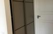 Pārdod dzīvokli, Tallinas iela 90 - Attēls 9
