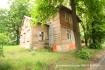 Pārdod māju, Kuldīgas iela - Attēls 9