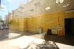 Iznomā tirdzniecības telpas, Valdemāra iela - Attēls 3