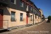Izīrē dzīvokli, Balasta dambis iela 70b - Attēls 29