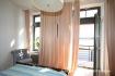 Izīrē dzīvokli, Balasta dambis iela 70b - Attēls 9