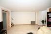 Izīrē dzīvokli, Balasta dambis iela 70b - Attēls 15