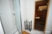 Izīrē dzīvokli, Balasta dambis iela 70b - Attēls 19