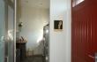 Izīrē dzīvokli, Balasta dambis iela 70b - Attēls 22
