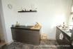 Izīrē dzīvokli, Balasta dambis iela 70b - Attēls 5
