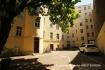 Pārdod dzīvokli, Barona iela 129 - Attēls 10