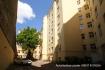 Pārdod dzīvokli, Barona iela 129 - Attēls 9