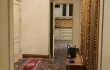 Izīrē dzīvokli, Kalpaka bulvāris iela 11 - Attēls 10