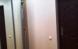Izīrē dzīvokli, Klusā iela 20 - Attēls 6
