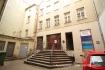 Iznomā biroju, Krišjāņa Barona iela - Attēls 8