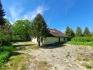 House for sale, Zaļā street - Image 3