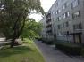 Pārdod dzīvokli, Mālkalnes iela 8 - Attēls 10