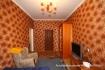 Pārdod dzīvokli, Tallinas iela 92 - Attēls 4