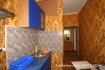 Pārdod dzīvokli, Tallinas iela 92 - Attēls 6