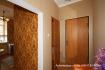 Pārdod dzīvokli, Tallinas iela 92 - Attēls 7