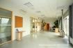 Iznomā biroju, Rūpnieku iela - Attēls 8